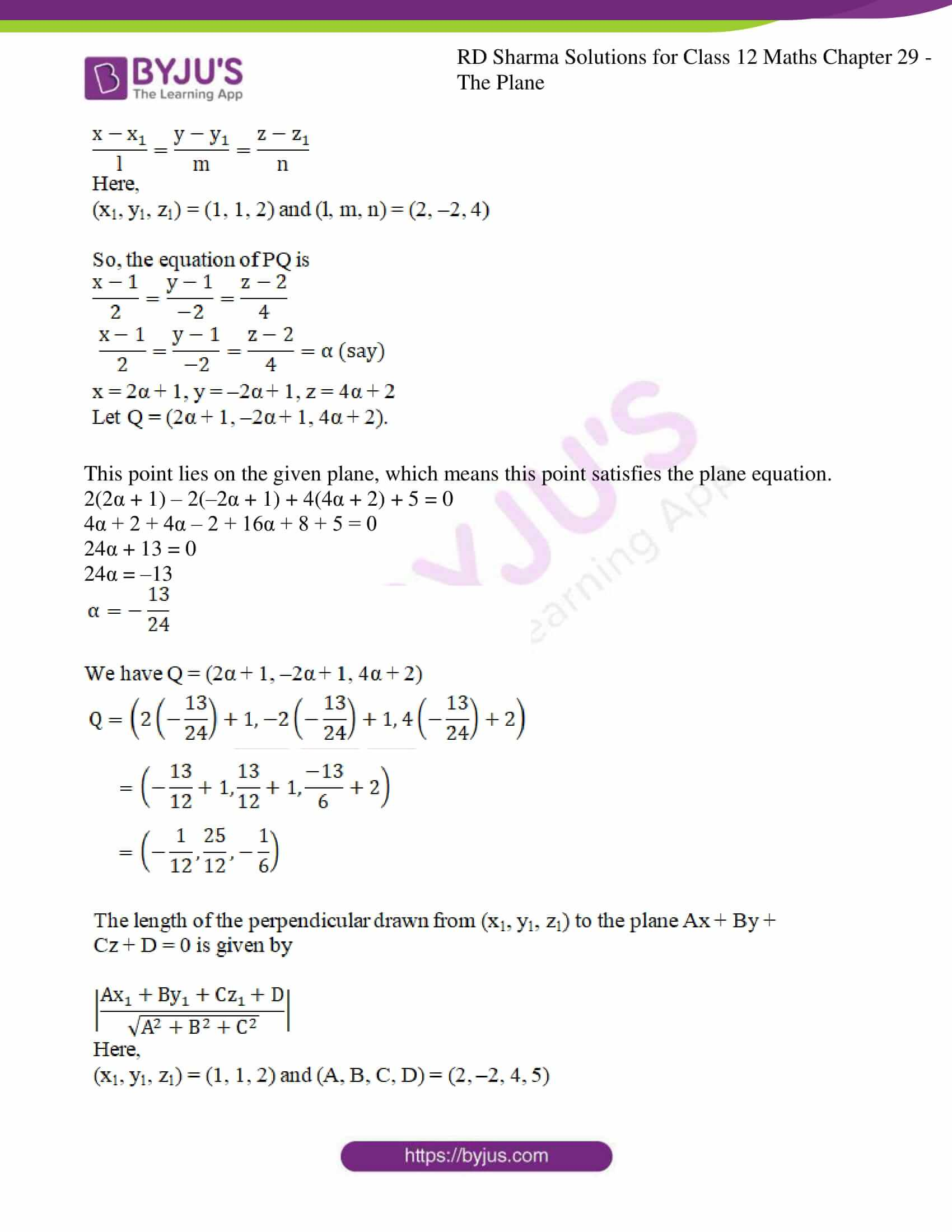 rd sharma solutions for class 12 maths chapter 29 ex 15 8