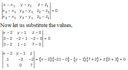 RD Sharma Solutions for Class 12 Maths Chapter 29 - image 1