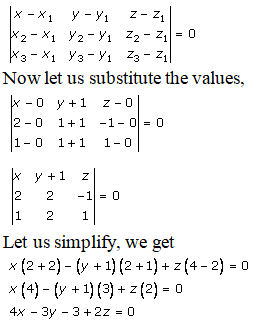 RD Sharma Solutions for Class 12 Maths Chapter 29 - image 10