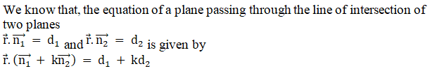 RD Sharma Solutions for Class 12 Maths Chapter 29 - image 101