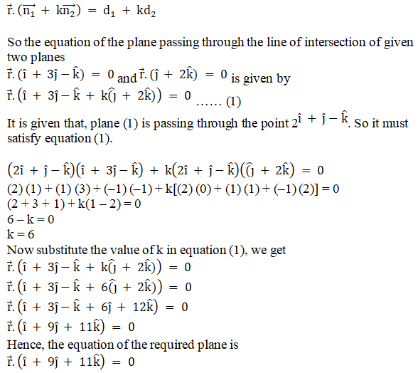 RD Sharma Solutions for Class 12 Maths Chapter 29 - image 102