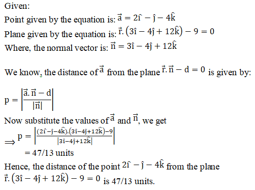 RD Sharma Solutions for Class 12 Maths Chapter 29 - image 104