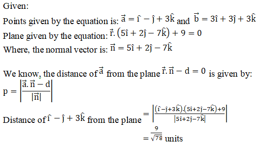 RD Sharma Solutions for Class 12 Maths Chapter 29 - image 105