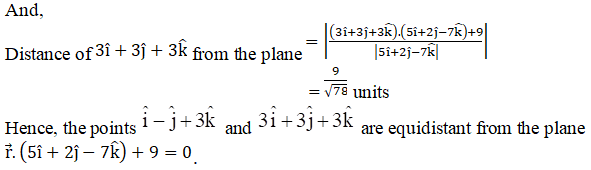 RD Sharma Solutions for Class 12 Maths Chapter 29 - image 106