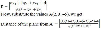 RD Sharma Solutions for Class 12 Maths Chapter 29 - image 107
