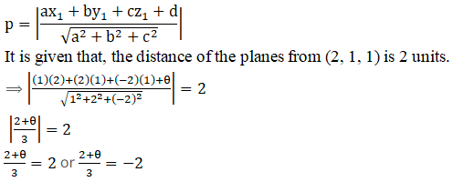 RD Sharma Solutions for Class 12 Maths Chapter 29 - image 108