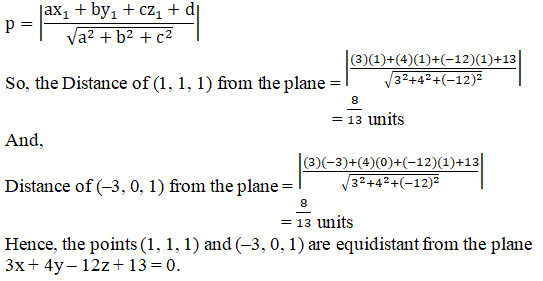 RD Sharma Solutions for Class 12 Maths Chapter 29 - image 109