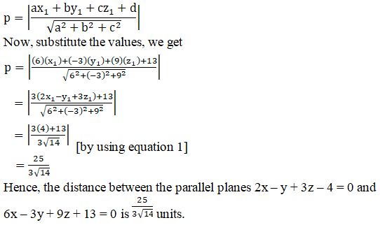 RD Sharma Solutions for Class 12 Maths Chapter 29 - image 110