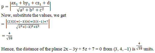 RD Sharma Solutions for Class 12 Maths Chapter 29 - image 111