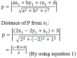 RD Sharma Solutions for Class 12 Maths Chapter 29 - image 112