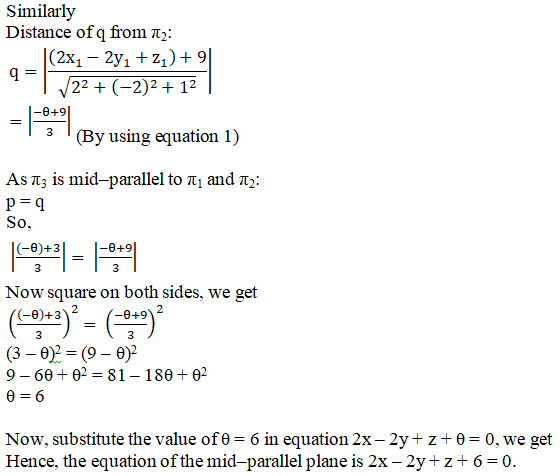 RD Sharma Solutions for Class 12 Maths Chapter 29 - image 113