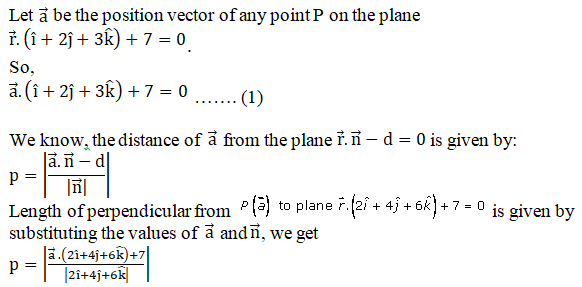 RD Sharma Solutions for Class 12 Maths Chapter 29 - image 114