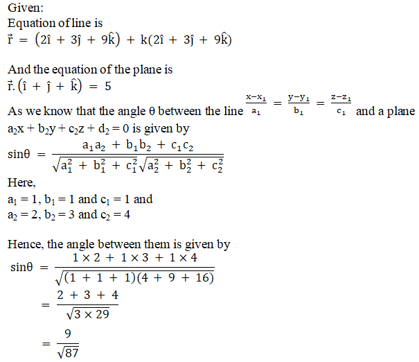 RD Sharma Solutions for Class 12 Maths Chapter 29 - image 116