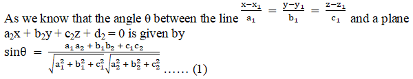RD Sharma Solutions for Class 12 Maths Chapter 29 - image 117