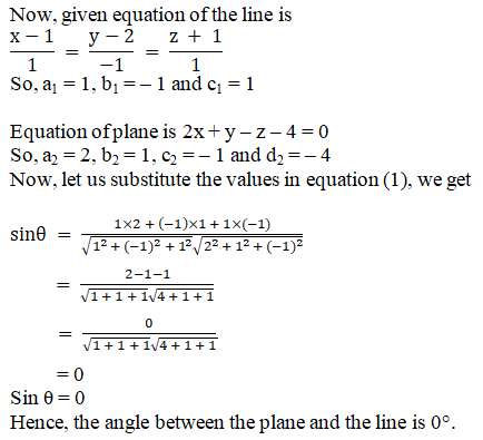 RD Sharma Solutions for Class 12 Maths Chapter 29 - image 118