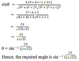 RD Sharma Solutions for Class 12 Maths Chapter 29 - image 120