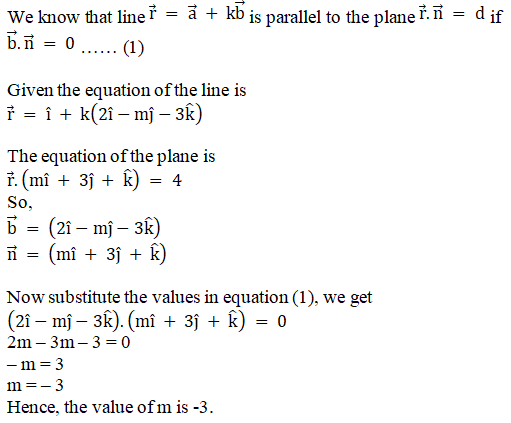 RD Sharma Solutions for Class 12 Maths Chapter 29 - image 121