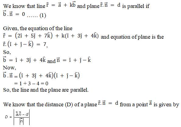 RD Sharma Solutions for Class 12 Maths Chapter 29 - image 122