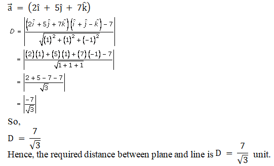 RD Sharma Solutions for Class 12 Maths Chapter 29 - image 123