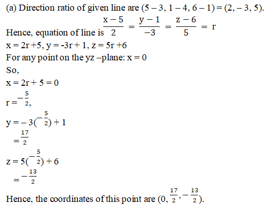 RD Sharma Solutions for Class 12 Maths Chapter 29 - image 124