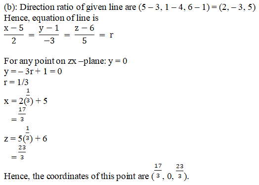 RD Sharma Solutions for Class 12 Maths Chapter 29 - image 125