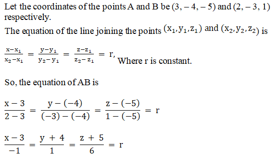 RD Sharma Solutions for Class 12 Maths Chapter 29 - image 127
