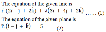 RD Sharma Solutions for Class 12 Maths Chapter 29 - image 128
