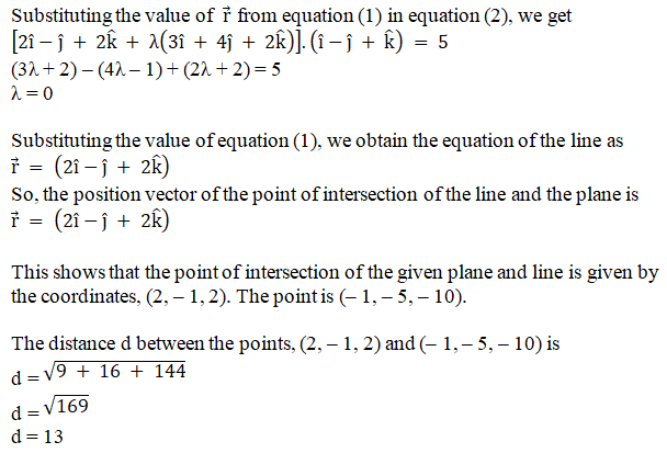 RD Sharma Solutions for Class 12 Maths Chapter 29 - image 129