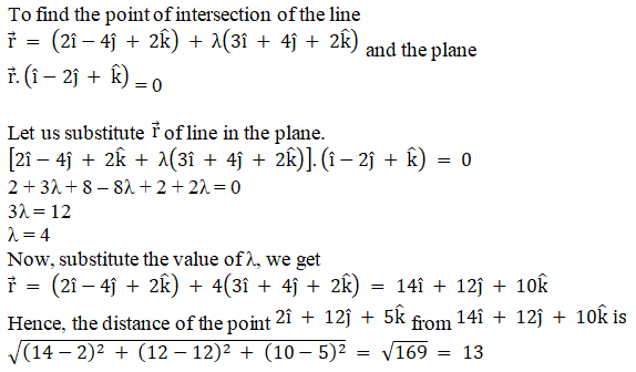 RD Sharma Solutions for Class 12 Maths Chapter 29 - image 130