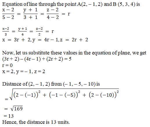 RD Sharma Solutions for Class 12 Maths Chapter 29 - image 131