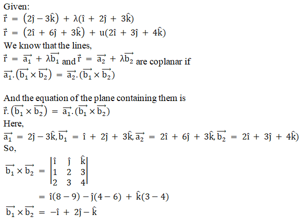 RD Sharma Solutions for Class 12 Maths Chapter 29 - image 132