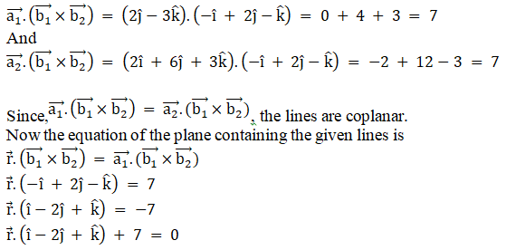 RD Sharma Solutions for Class 12 Maths Chapter 29 - image 133