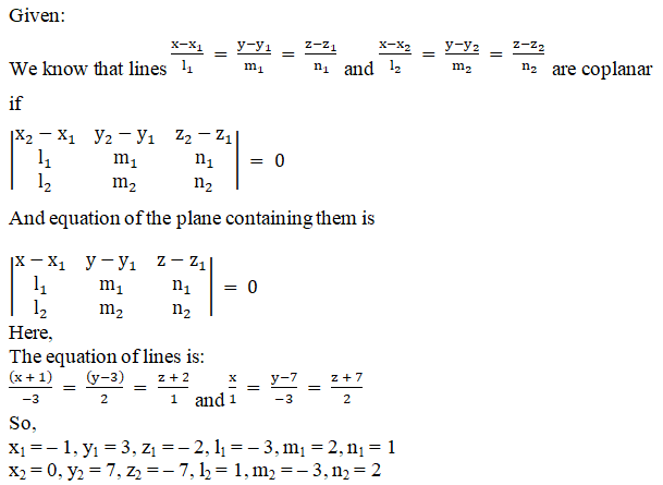 RD Sharma Solutions for Class 12 Maths Chapter 29 - image 134