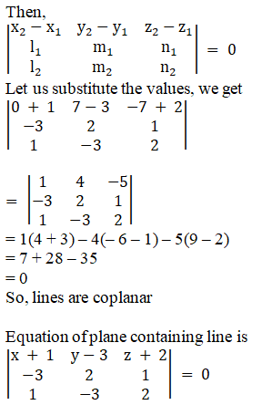 RD Sharma Solutions for Class 12 Maths Chapter 29 - image 135
