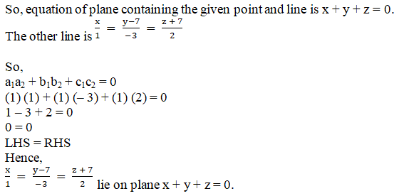 RD Sharma Solutions for Class 12 Maths Chapter 29 - image 139