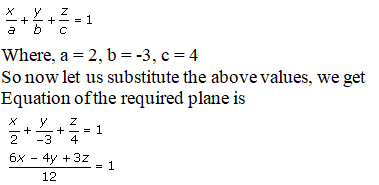 RD Sharma Solutions for Class 12 Maths Chapter 29 - image 14