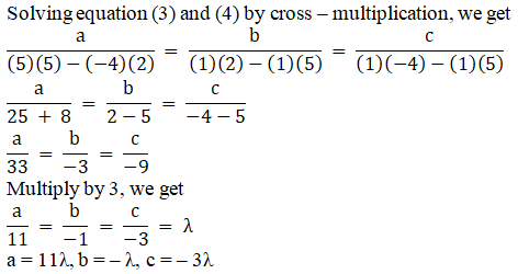RD Sharma Solutions for Class 12 Maths Chapter 29 - image 141