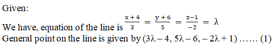 RD Sharma Solutions for Class 12 Maths Chapter 29 - image 142