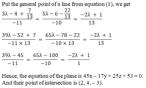 RD Sharma Solutions for Class 12 Maths Chapter 29 - image 145