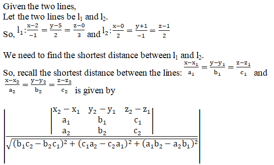 RD Sharma Solutions for Class 12 Maths Chapter 29 - image 146