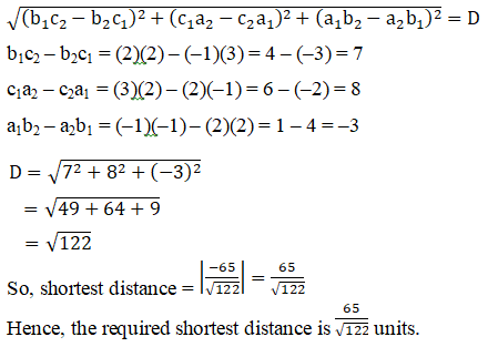 RD Sharma Solutions for Class 12 Maths Chapter 29 - image 148