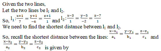 RD Sharma Solutions for Class 12 Maths Chapter 29 - image 149