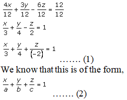 RD Sharma Solutions for Class 12 Maths Chapter 29 - image 15