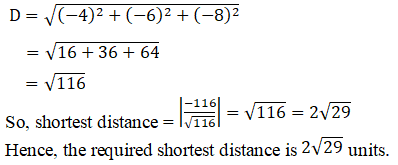 RD Sharma Solutions for Class 12 Maths Chapter 29 - image 153