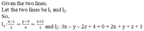 RD Sharma Solutions for Class 12 Maths Chapter 29 - image 154