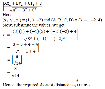 RD Sharma Solutions for Class 12 Maths Chapter 29 - image 156
