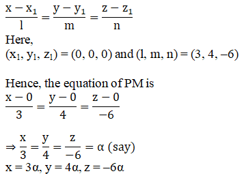 RD Sharma Solutions for Class 12 Maths Chapter 29 - image 157