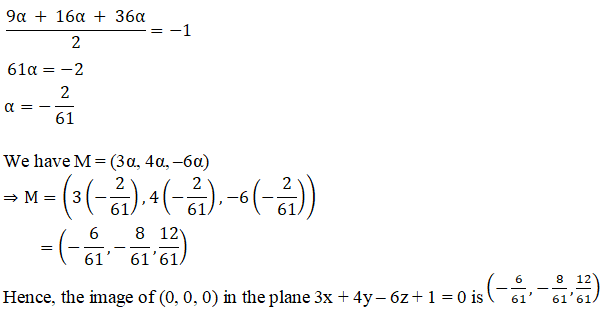 RD Sharma Solutions for Class 12 Maths Chapter 29 - image 159