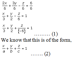 RD Sharma Solutions for Class 12 Maths Chapter 29 - image 16