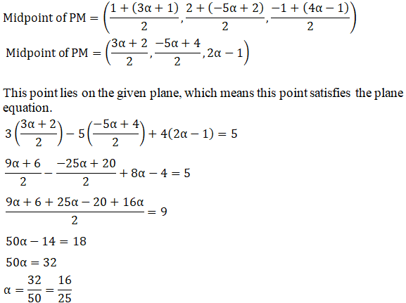 RD Sharma Solutions for Class 12 Maths Chapter 29 - image 161